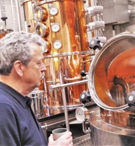 Copenhagen Distillery Launch Rainer check alles by Roland Graf (2)