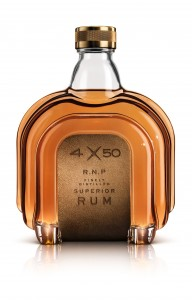 4X50_Bottle Reistbauer Rum (2)