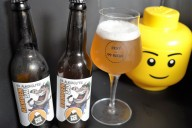 Brew Age Rampensau alkoholfrei