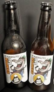 Brew Age Rampensau alkoholfrei hoch (2)