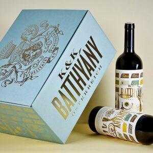 Alessandri_Batthyany_01_Wein_Design_01