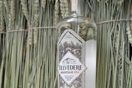 Belvedere Wodka Heritage 176