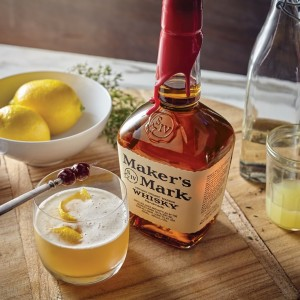 Maker's Mark_Whisky Sour_3992_0383(13A)