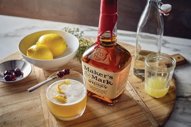 Maker's Mark_Whisky Sour_3992_0383(13A)