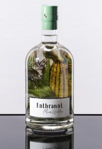 Wodka Entbrannt_hoch