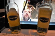 Online Kost Kracher TBA 2017 Süßwein querto