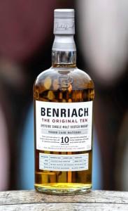 BenRiach The Original Ten (1)