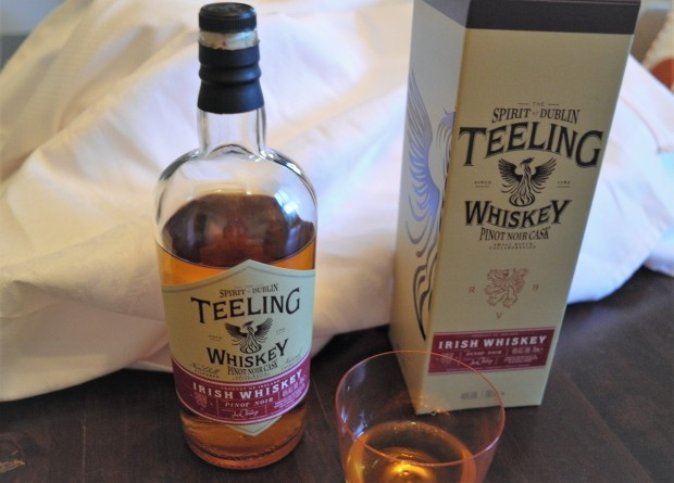 Teeling Irish Whiskey_RR von Buhl qu
