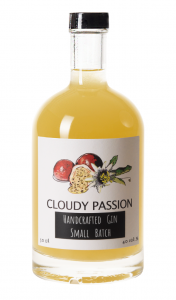 gin-cloudy-passion Humbel
