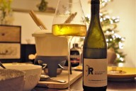 Reinisch Chardonnay 2018 Kästenbaum quer