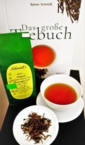 Schmidts feiner Hanse Tee Nepal hoch