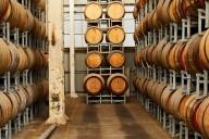 Starward Whisky Warehouse