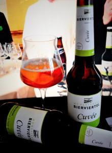 Bierviertel-Cuvée Edition 2021 hoch