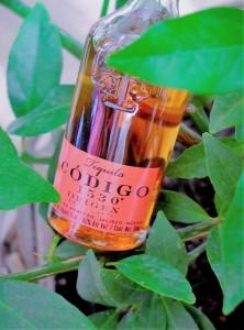 Código Tequila Blnaco Rosa Reposado (3)