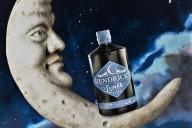 Hendricks Gin Lunar quert