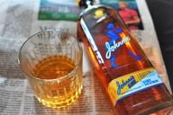 Johnnie Walker Blonde Blended Scotch
