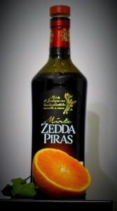 Zedda Piras Mirto hoto (2)