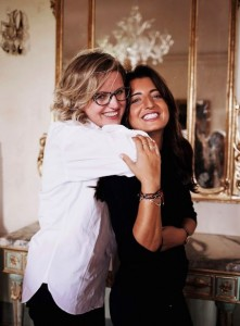 Marina_Cvetic_und_Miriam_Lee_Masciarelli__Masciarelli_Tenute_Agricole