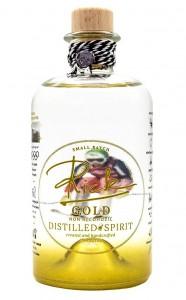 Rick-Gold-Non-Alcoholic-Destilled-Spirit-Freisteller-Shop1 (2)
