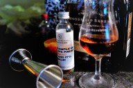 Woodford Reserve Double Oak quert