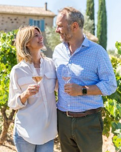 stephen-and-jeany-cronk-mirabeau-wine