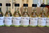 Verkostung Vulkanland Steiermark 01er Flaschen
