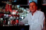 Wiener Blut Gin Rudi Buzasi quer