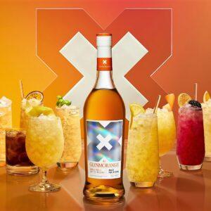 Glenmorangie X Whisky mit Limo (2)