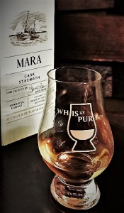 Mac Talla Morrison Distillers hoto (2)
