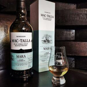 Mac Talla Morrison Distillers quert (2)