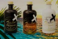 Rick Caribbean Rum quer.jpg