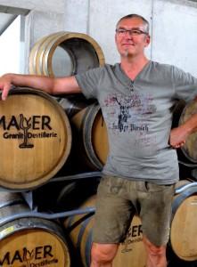 Whisky Trail Granit Destillerie Günther Mayer ho (2)