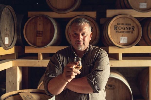 AWA Whisky Trail Hermann Rogner