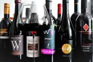 Neckenmarkter Weine Weintage