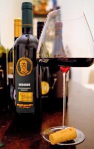 Neckenmarkter Weine Weintage Herosus hoch