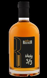 Rogner_Whisky_3-Drittel-d7f9491f (2)