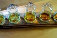 AWA Whisky Trail Vorarlberg Broger Getreidesorten