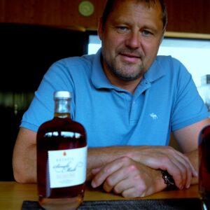 AWA Whisky Trail Vorarlberg Harald Keckeis quertto