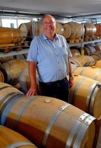 AWA Whisky Trail Vorarlberg Walter Pfanner hoto