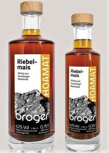 Broger Whisky AWA Vorarlberg_Riebelmais (2)